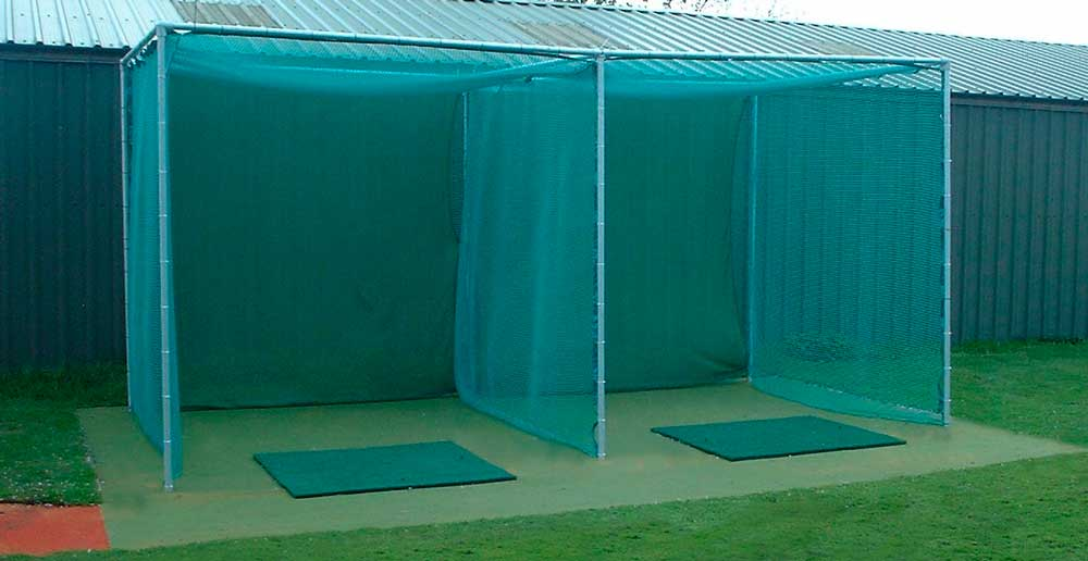 Golf Frames Amp Practice Nets Exclusive Golf
